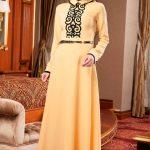 Kapalı-Elbise-Modelleri-2015-Tesettür-Elbise-Modelleri-2015