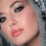 Porselen Makyaj Örnekleri