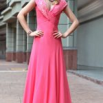 sifon-abiye-elbise-modelleri