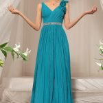 sifon-abiye-elbise-modelleri-2015