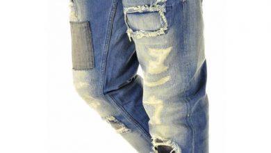 yirtik-kot-pantolon-erkek