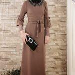 2015-Armine-Elbise-modelleri