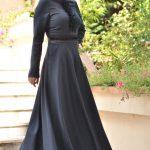 2015-sefamerve-elbiseler