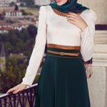 2016-alvina-elbise-modelleri