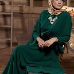 Alvina-2016-Tesettur-Elbise-Modelleri