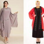 Büyük-Beden-Tesettür-Giyim-Modelleri