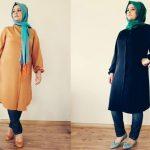 Büyük-Beden-Tesettür-Giyim-Modelleri-2016