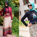 Sefamerve-Tesettür-Elbise-Modelleri