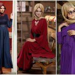 alvina giyim modelleri 2016