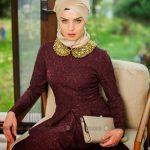 armine-2015-tesettur-elbise-modelleri-