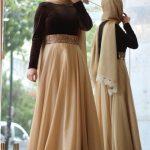 armine-abiye-elbise-fiyatları1