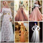armine-giyim-abiye-modelleri-2016