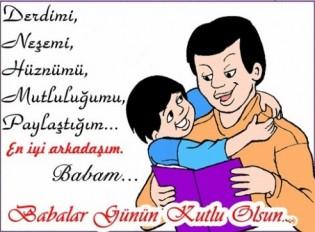 babalar-günü-için-sözler