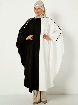 en-yeni-tesettur-elbise-modelleri-buyuk-beden-gorselleri