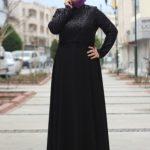 n-abiye-elbise--siyah--saliha-elbise
