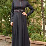 sefamerve-abiye-elbise-modelleri