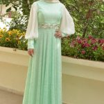 sefamerve-abiye-elbise-modelleri-2016