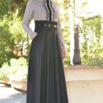 sefamerve-boydan-elbise-modelleri