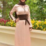sefamerve-elbise-modeli