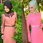 sefamerve-tüm-elbise-modelleri-2015
