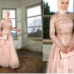 Armine Abiye Elbise Modelleri 2016