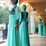 tesettür-elbise-modelleri-ve-fiyatları-2016