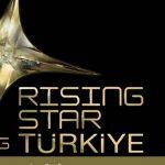Rising Star Nedir Ne Demek