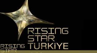Rising-Star-nedir