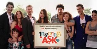 inadina-ask