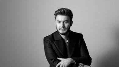 Mustafa Ceceli Şarkı Sözleri