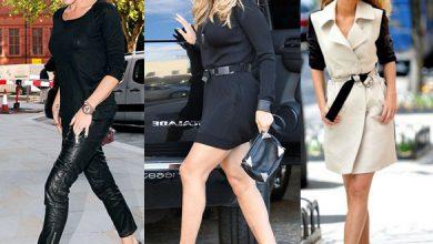 2016-yuksek-topuk-ayakkabi-modelleri