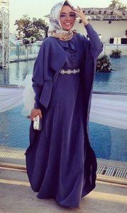 Bayramlık-Tesettür-Bayan-Kıyafet-Modelleri