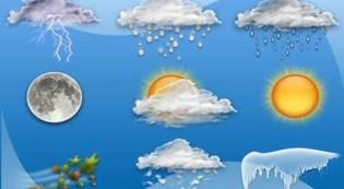 kurban-bayraminda-hava-durumu-nasil-olacak-2015