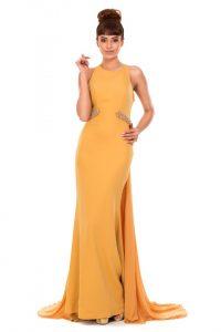 uzun-hardal-abiye-elbise-2016