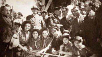 Atatürk'ün 19 mayıs ile ilgili sözleri