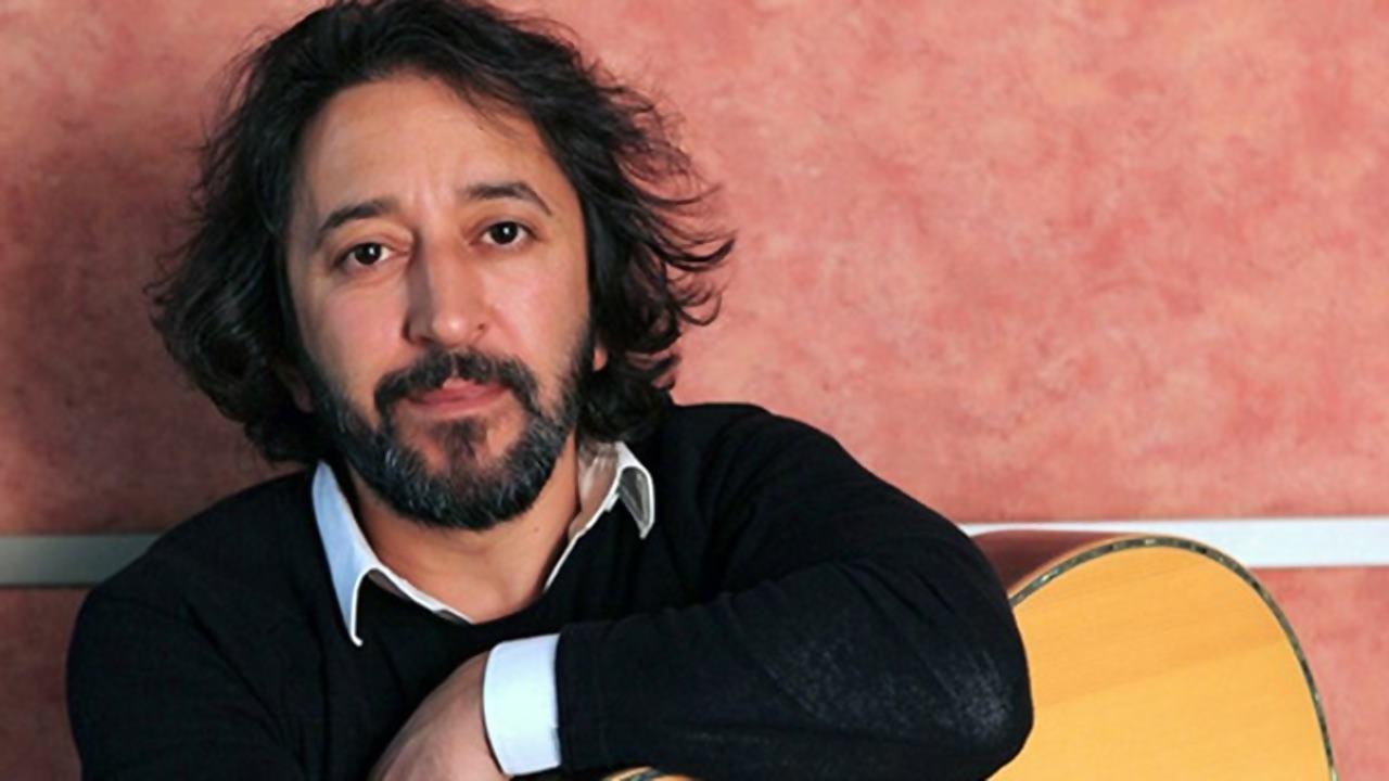 Fettah Can Şarkı Sözleri