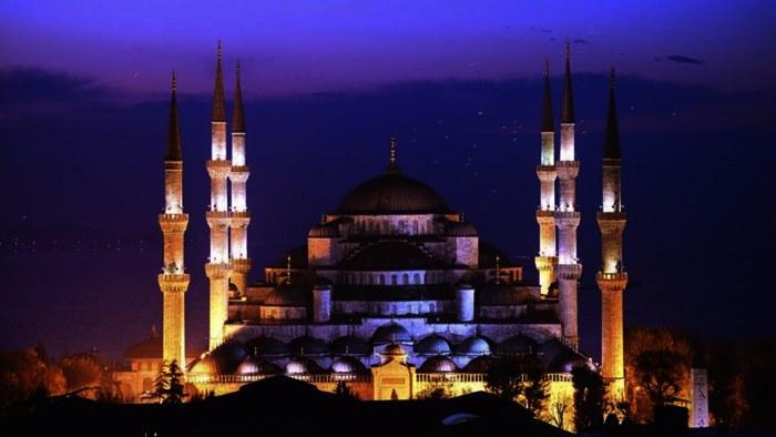 Photo of Kadir Gecesi Belirtileri