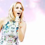 Sertab Erener Şarkı Sözleri Şarkıları