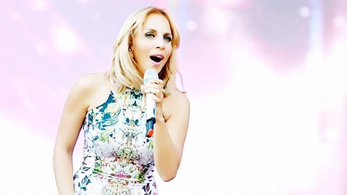 Photo of Sertab Erener Şarkı Sözleri Şarkıları