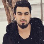 Arsız Bela Derdin Ne Şarkı Sözleri