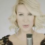 Seda Sayan Karagözlüm Ölesim Var Şarkı Sözü