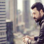 Serkan Kaya Ulus Parkı Şarkı Sözü