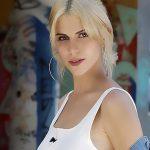 Melis Kar Al Dudağımdan Kiss Şarkı Sözleri