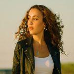 Rabia İskender Paydaş Kime Ne Arkadaşım Şarkı Sözleri