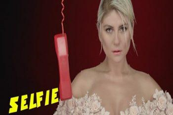 öykü selfie şarkı sözleri