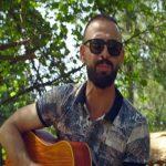 Tuna Tunçok Saf Sevgi Şarkı Sözleri