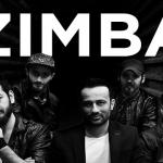Zımba Teslim Olmalı Şarkı Sözleri