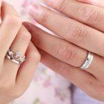 Evlilik Evlenme Teklifi Mesajları