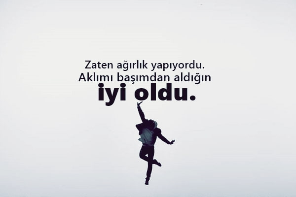 Mehmet Özçelebi