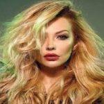 Aylin Coşkun Hande Yener Manzara Şarkı Sözleri